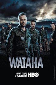 Wataha online