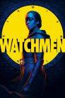 Watchmen online