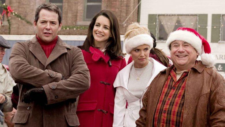 Wesołych Świąt fili