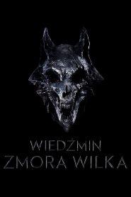 Wiedźmin Zmora Wilka online