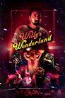 Willy's Wonderland online