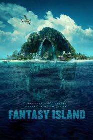 Wyspa Fantazji online