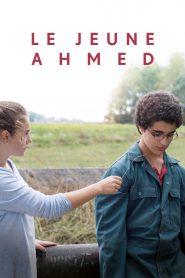 Młody Ahmed online