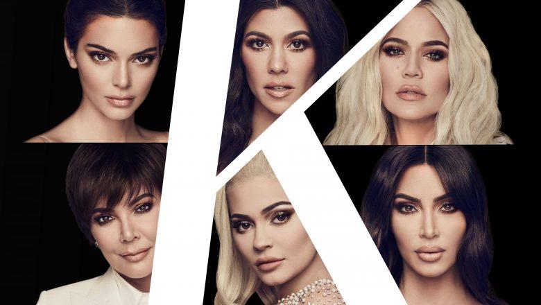 Z kamerą u Kardashianów fili
