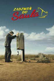 Zadzwoń do Saula online