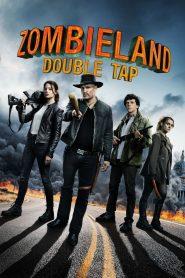 Zombieland Kulki w łeb online