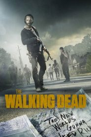 The Walking Dead online